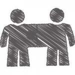 X-Perto Logo Kommunikation